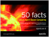 50 Facts about Agent-Based Computing