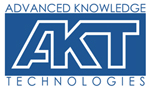 AKT - Advanced Knowledge Technologies